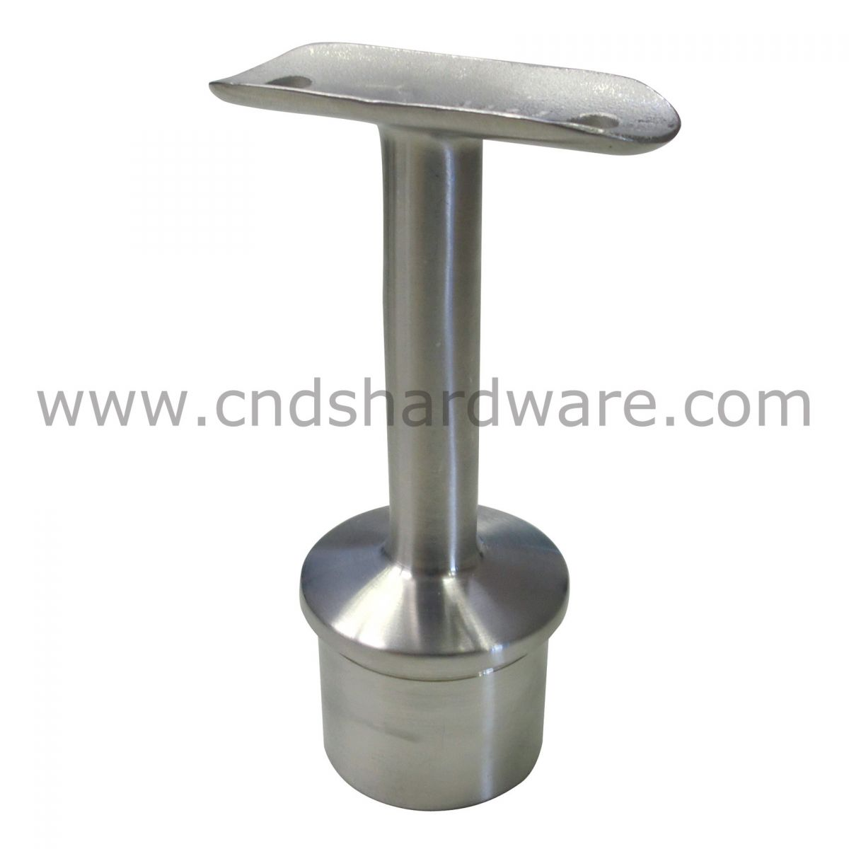 Handrail Support DS7011