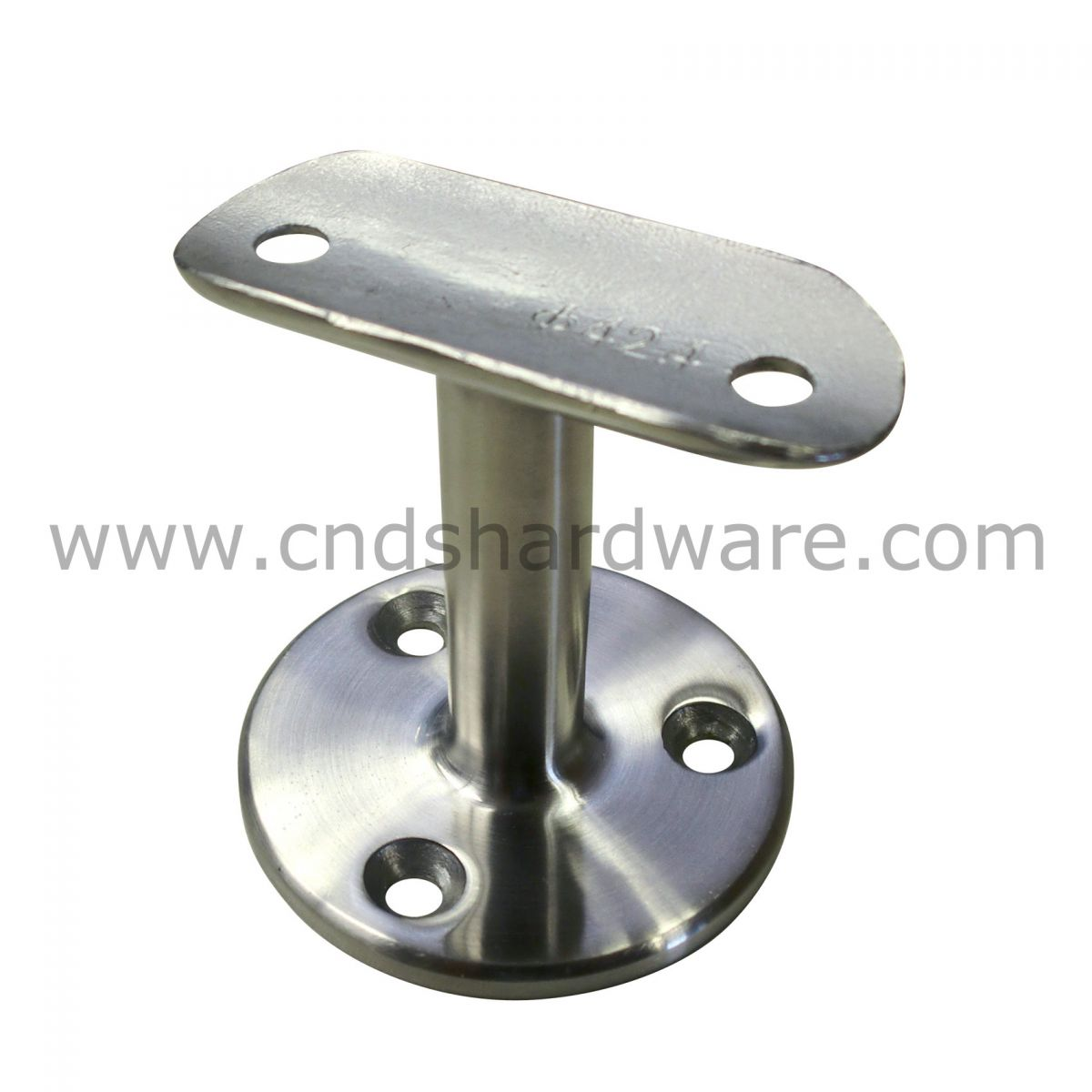 Handrail Support DS7051