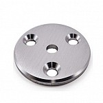 Flanges & Flange covers